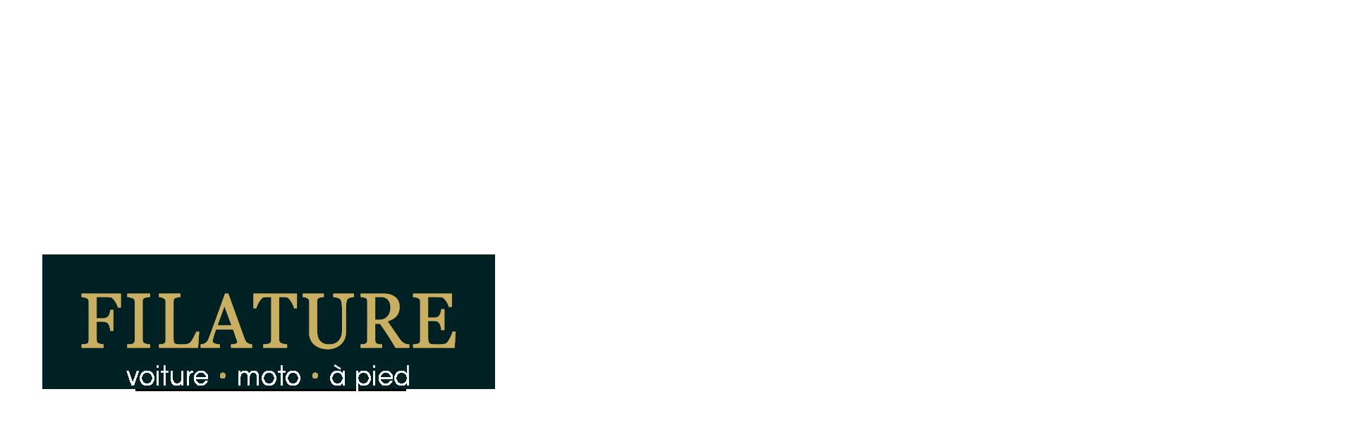 enquêtes de matchmaking service de matchmaking actif de Lync